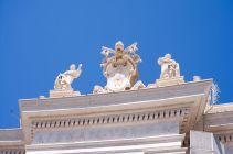 Italy_Rome_118