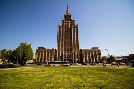 Baltic2016_Riga_031