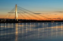 Baltic2016_Riga_065