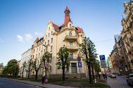 Baltic2016_Riga_118