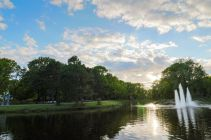 Baltic2016_Riga_126