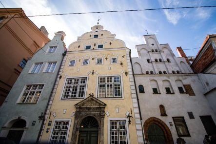 Baltic2016_Riga_164