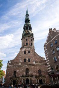 Baltic2016_Riga_181