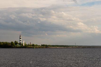 Baltic2016_Riga_242