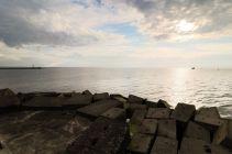 Baltic2016_Riga_244