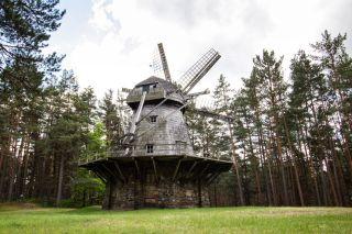 Baltic2016_Riga_OpenAirMuseum_051