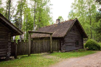 Baltic2016_Riga_OpenAirMuseum_082