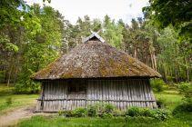 Baltic2016_Riga_OpenAirMuseum_127