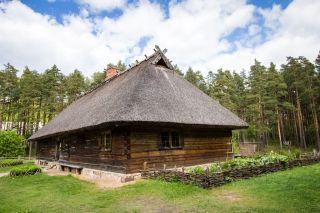 Baltic2016_Riga_OpenAirMuseum_133