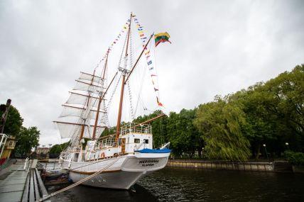 Baltic2016_Klaipeda_040