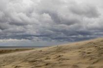 Baltic2016_Nida_036
