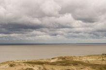 Baltic2016_Nida_041