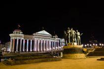 Macedonia2016_028