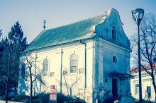 2015_02_13-15_Nitra_46