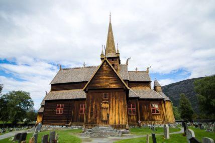Norway2016_019
