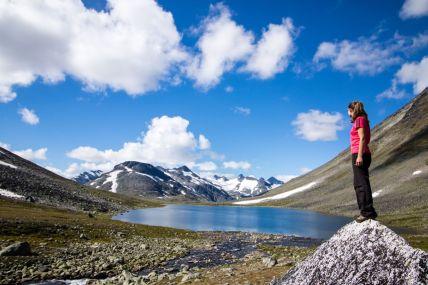 Norway2016_028