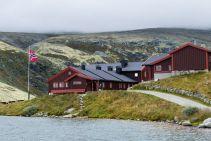 Norway2016_048