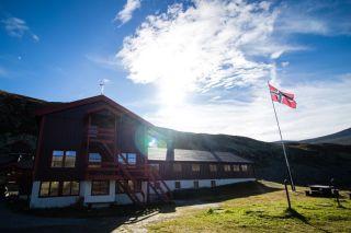 Norway2016_053