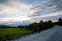 Norway2016_065