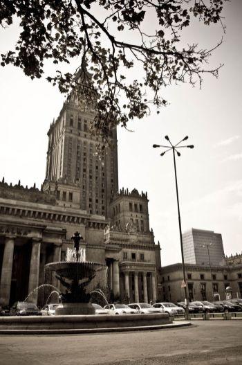 Poland_Warsaw_07