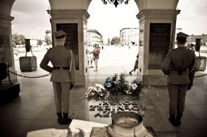 Poland_Warsaw_21