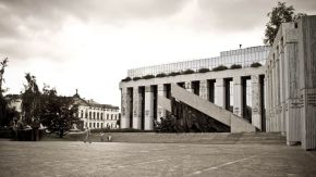 Poland_Warsaw_23