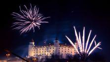 Slovakia_Bratislava_016