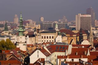 Slovakia_Bratislava_021