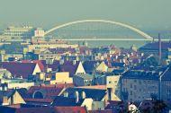 Slovakia_Bratislava_041