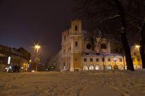 Slovakia_Bratislava_072
