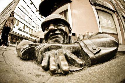 Slovakia_Bratislava_095