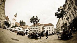Slovakia_Bratislava_099