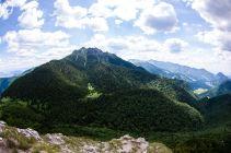 Slovakia_Terchova_019