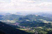 Slovakia_Terchova_021