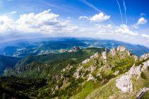Slovakia_Terchova_025