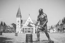 TripLovers_Slovakia2017_346