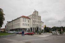 TripLovers_Slovakia2017_402