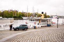 Sweden_Stockholm_033
