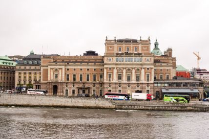 Sweden_Stockholm_035