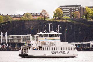 Sweden_Stockholm_116