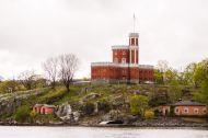 Sweden_Stockholm_118