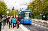 Sweden_Stockholm_120
