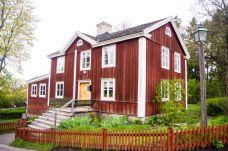 Sweden_Stockholm_184