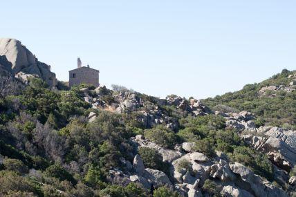 2017-07-05_229_Corsica_Bonifacio