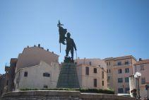 2017-07-05_243_Corsica_Bonifacio
