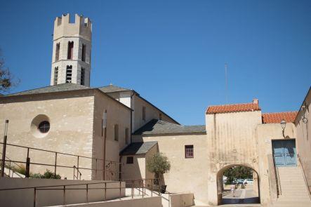 2017-07-05_244_Corsica_Bonifacio