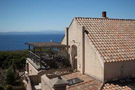 2017-07-05_256_Corsica_Bonifacio