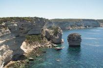 2017-07-05_282_Corsica_Bonifacio