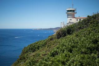 2017-07-05_290_Corsica_Bonifacio