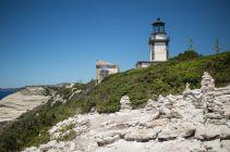 2017-07-05_300_Corsica_Bonifacio